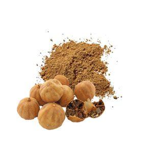 قیمت هرکیلو لیمو عمانی جهرم