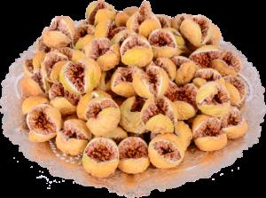 قیمت روز انجیر خشک صادراتی استهبان در بازار ایران